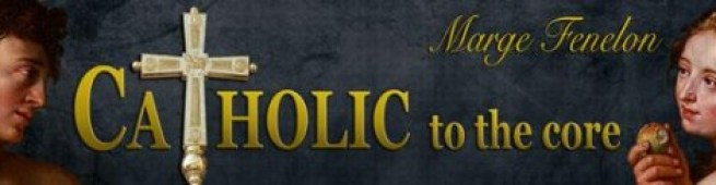 catholic-to-core-e1418746489960