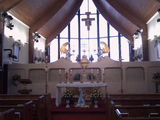 EWTN, Catholic Moms Cafe, At Home with Jim & Joy