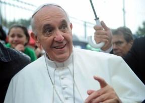Pope_Francis_at_Varginha_(2)