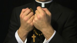 priest_shutterstock_99227078-615x345