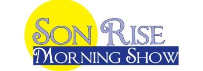 R_Header_son_rise_12