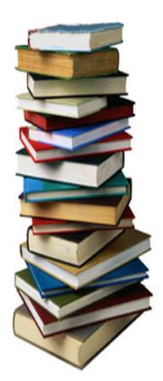 Book Roll