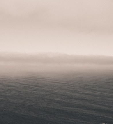 hazy-lake Taylor Leopold Unsplash