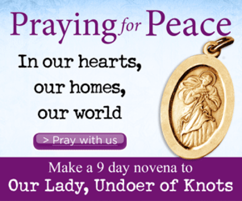 Fenelon_Novena_Graphic_3_0915