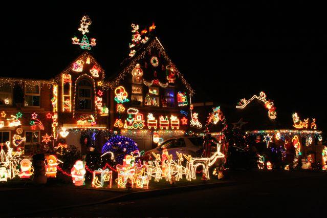 Christmas_lights_(1)