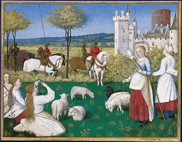 Sainte_Marguerite_et_Olibrius wikimedia.org