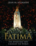 Fatima, Catholic Church, Marge Fenelon, Jean Heimann