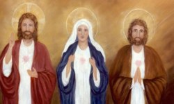 San Angelo Catholic Women's Conference