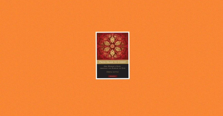 Derya Little, Islam, Book Review