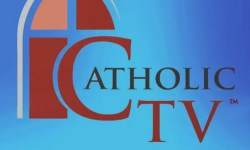 CatholicTV, Marge Fenelon, Marian Pilgrimage