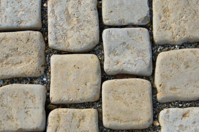 What are YOUR Stumbling Blocks to Holiness?