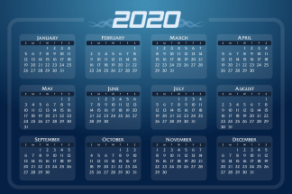 Is 2020 Worth Reviewing? – Marge Steinhage Fenelon