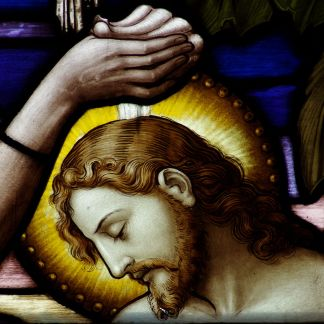 Baptism of the Lord Prompts Us to Renew Our Baptismal Promises