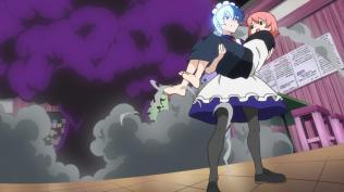 akiba's_trip_-_the_animation-04