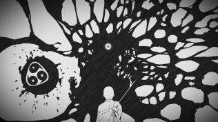 ao_no_exorcist_-_kyoto_fujouou-hen-02