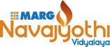 Navajoythi Vidyalaya