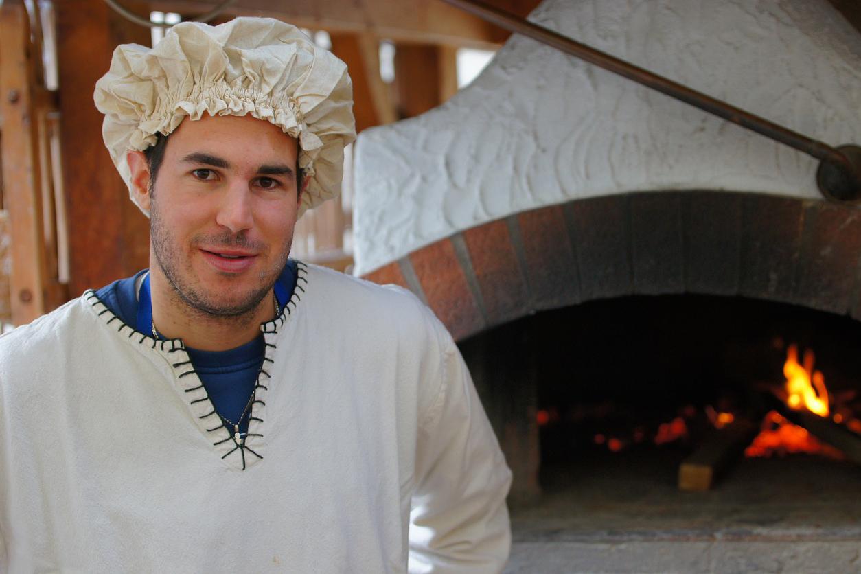 Benefits Of Hookup An Italian Man