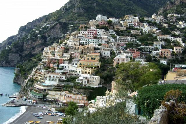 Travel-Tips-Amalfi-Coast
