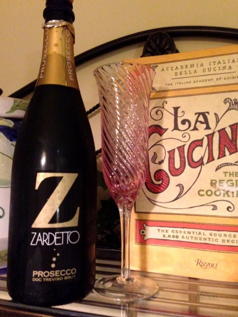 Prosecco-Photo-by-Margie-Miklas