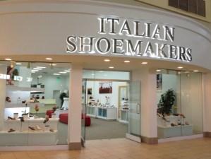 Made-in-Italy-Italian-Shoemakers