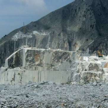 Take a Sculpture Course in Carrara