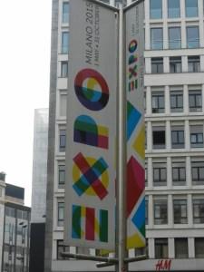 Milan Expo
