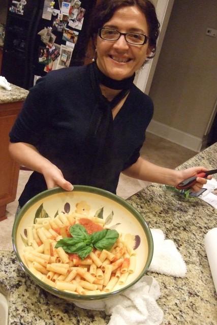 Italian-Traditions-Today