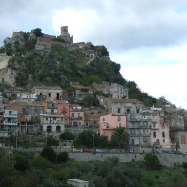 Why Travel to Small Villages in Italy?