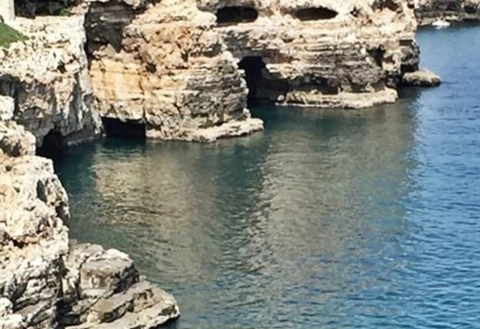 Amalfi-Coast-Photo-by-Margie-Miklas