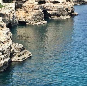Amalfi Coast Photo by Margie Miklas
