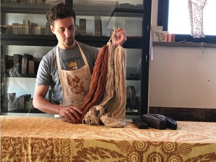 AUTHENTIC-artisan-Le-Marche
