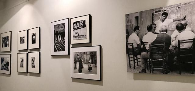 Italian-Vintage-Photo-Exhibit
