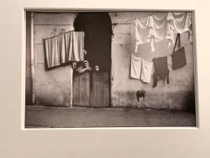 Italian-Vintage-Photos