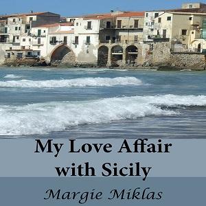 My-Love-Affair-with-Sicily-audiobook