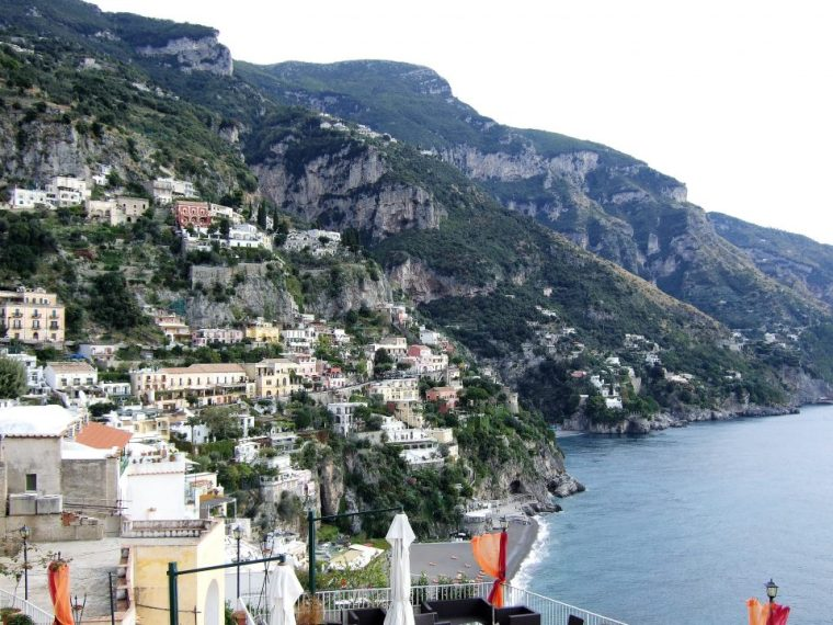My-Amalfi-Coast-Love-Affair-by-Margie-Miklaas