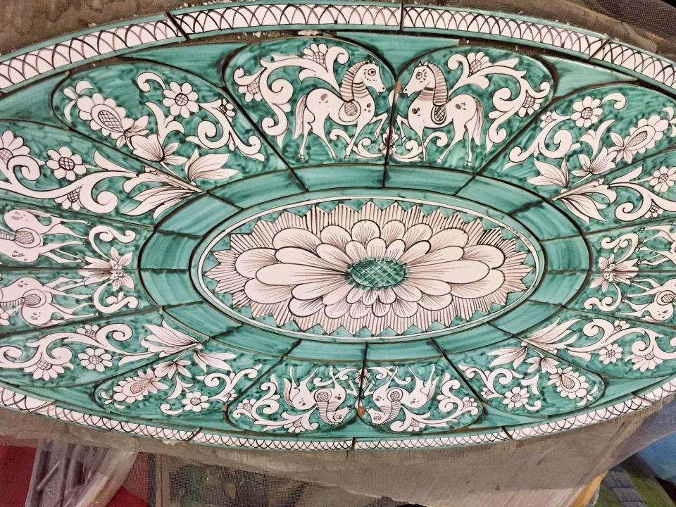 Ceramics of the Amalfi Coast- My-Amalfi-Coast-Love-Affair