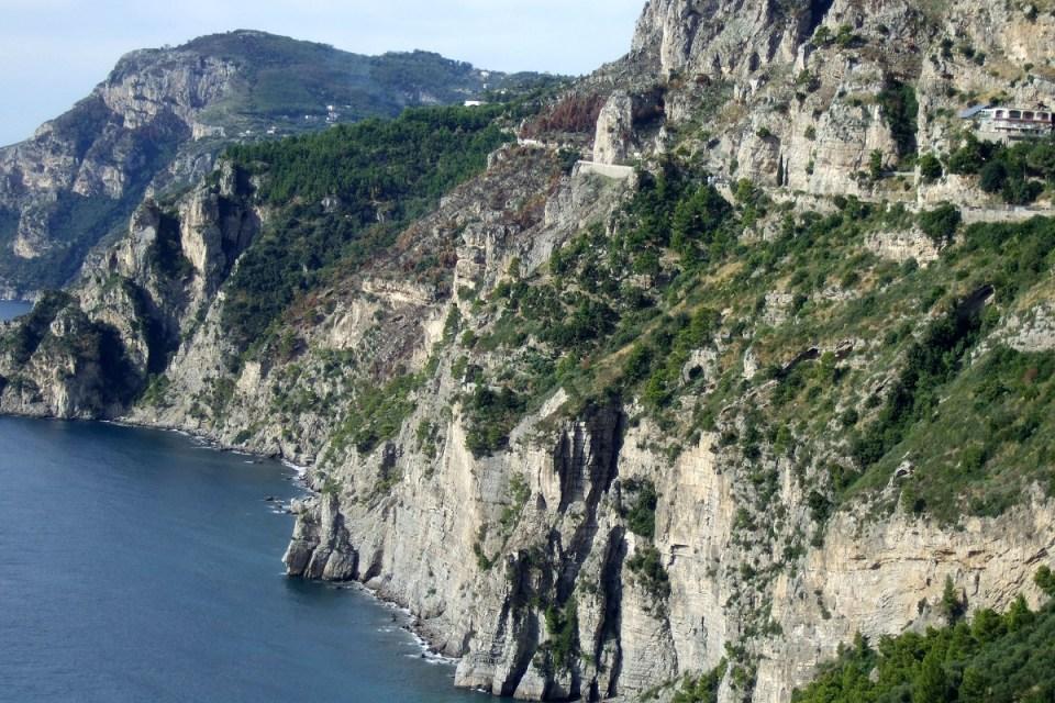 Amalfi-Coast-Margie-Miklas
