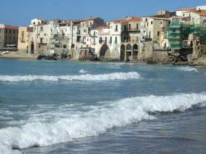 My-Love-Affair-with-Sicily