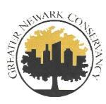 newark conservenc