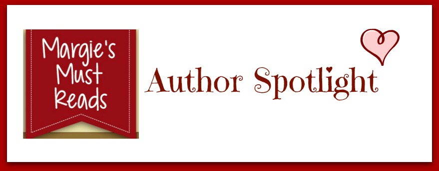Author Spotlight & Giveaway ~ Teri Wilson