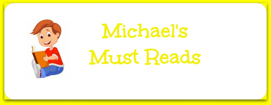 Michael Reviews The Smoking Mirror by David Bowles