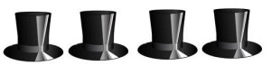 Tophat4