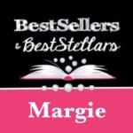 margiebsbs-300x284