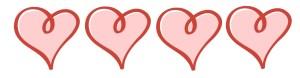 4hearts (2)