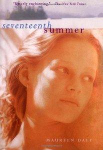 seventeensummer