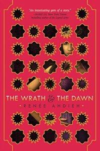 thewrath