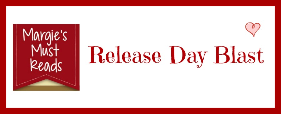 Release Day Blast! In the Dark by Monica Murphy