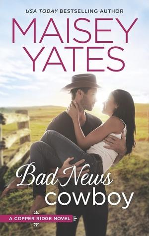 yates4