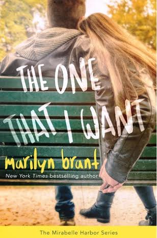 Review! The One That I Want by Marilyn Brant