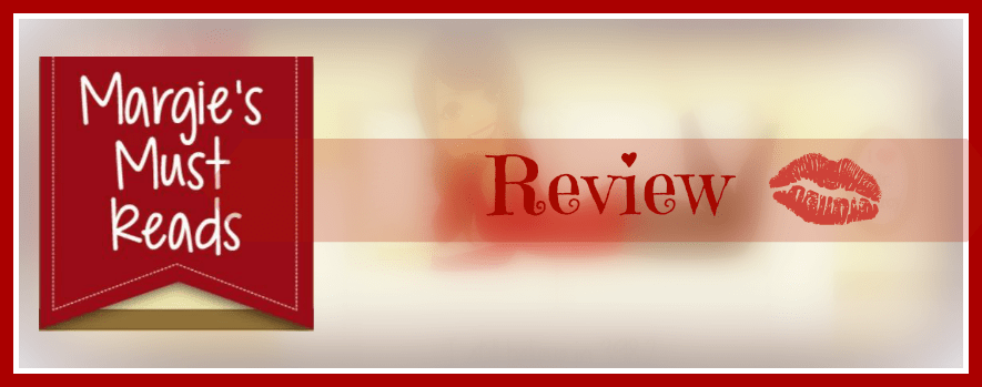Review! What Pretty Girls Are Made Of by Lindsay Jill Roth